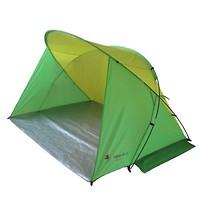 Фото Time Eco Sun Tent