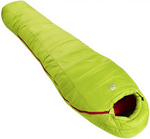Фото Mountain Equipment Aurora II Reg
