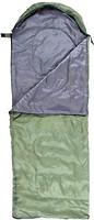 Фото Green Camp Спальный мешок 200 гр/м2 (S1004)
