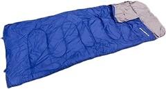 Фото Tent and Bag Blanket Comfort 300 (80714)