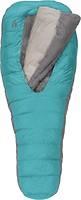 Фото Sierra Designs Backcountry Bed 600F 2-season Women's
