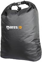 Фото Mares Attack Dry Bag 40L (425557)