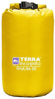 Фото Terra Incognita DryLite 40L