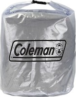 Фото Coleman Dry Gear Bags Small 20L