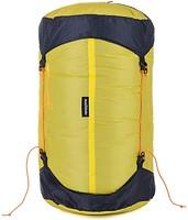 Фото Naturehike Ultralight Compression Bag Large (NH16S668-L)