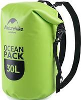 Фото Naturehike Ocean Pack 30L (FS16M030-L)