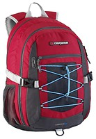 Caribee Cisco 30 red