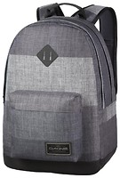 Dakine Detail 27 grey (pewter)