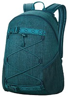 Dakine Wonder 15 green (emerald)