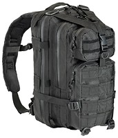 Defcon 5 Tactical 35 black