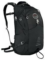 Osprey Quantum 34 black