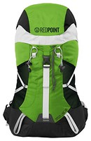 Фото Red Point Speed Line 30 green/black