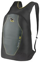 Salewa Vector UL 15 black