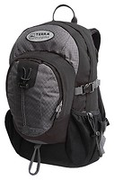 Фото Terra Incognita Aspect 20 black/grey