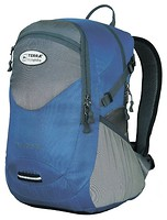 Фото Terra Incognita Atlantis 20 blue/grey