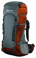 Фото Terra Incognita Impuls 40 orange/grey