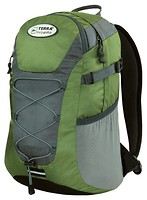 Фото Terra Incognita Link 16 green/grey