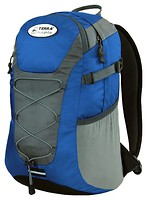 Фото Terra Incognita Link 24 blue/grey