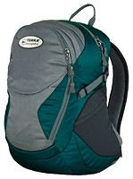 Фото Terra Incognita Master 24 blue/grey (turquoise/grey)