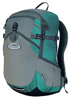Фото Terra Incognita Onyx 24 blue/grey