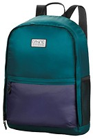 Фото Dakine Stashable Womens 20 green/violet (teal shadow)