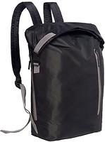 Фото Xiaomi Mi Light Moving Multi Backpack 20 black