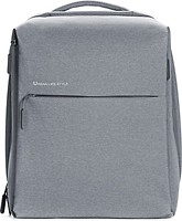 Xiaomi Mi Minimalist Urban Backpack light grey