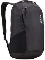 Фото Thule EnRoute Backpack 14 black (TH3203586)