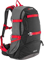 Фото Red Point Quint 35 black/red