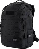 M-Tac Intruder Pack 36 black