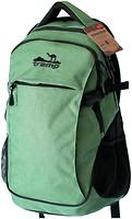 Фото Tramp Clever 25 green (TRP-037)