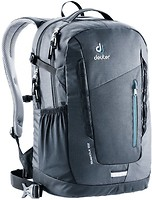 Фото Deuter StepOut 22 black