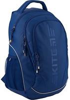 Фото Kite Sport 816-2 22 blue (K19-816L-2)