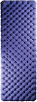Фото Sea to Summit Comfort Deluxe Insulated Mat Large