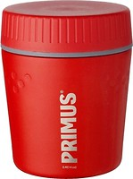 Фото Primus TrailBreak Lunch Jug 400 мл