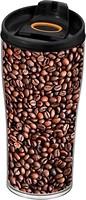 Фото Herevin Coffee (161483-012)