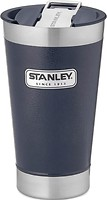 Фото Stanley Classic Cup 470 мл