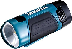 Фото Makita ML 101