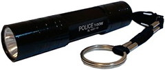 Bailong Police BL-5001-01