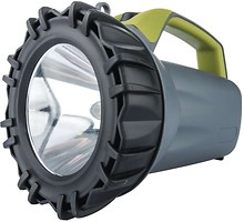 Фото Emos Flashlight LED Cree 10W (P4523)