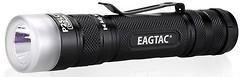 Фото EagleTac P25LC2 Diffuser XM-L2 U3