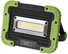 Фото Emos Work Floodlight Rechargeable 10W COB (P4533)