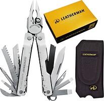 Фото Leatherman Super Tool 300 (831151)