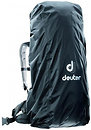 Фото Deuter Raincover III 90l