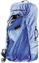 Фото Deuter Transport Cover 90l
