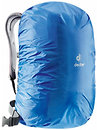 Фото Deuter Raincover Square 32l