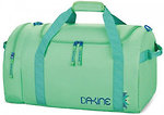 Фото Dakine Womens EQ Bag 31L Limeade (610934831337)