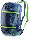 Фото Deuter Rope Bag