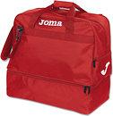 Фото Joma Training III Small (400006.600)