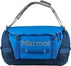 Фото Marmot Long Hauler Duffle Bag Large